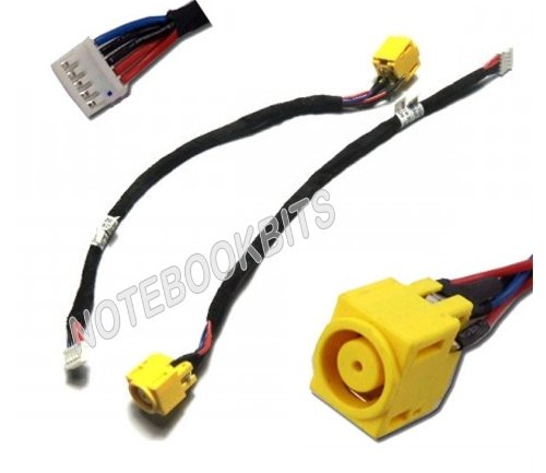 dc-power-jack-socket-harness-plug-dc-in-cable-for-ibm-lenovo-thinkpad-edge-sl510