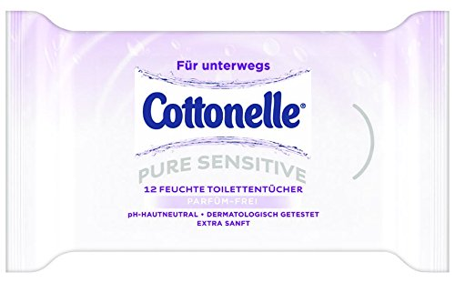 cottonelle-pure-sensitive-moist-toilet-tissues-for-on-the-go-pack-of-12-wipes-9-packs-of-12