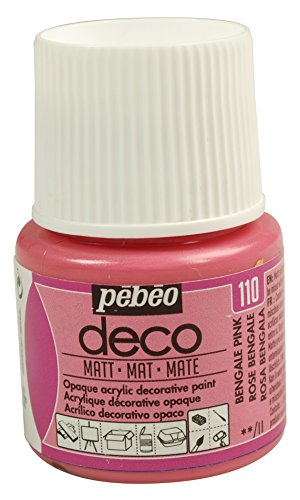 pebeo-deco-finitura-opaca-45-ml-tinta-unita-rosa-110