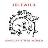 Make Another World
