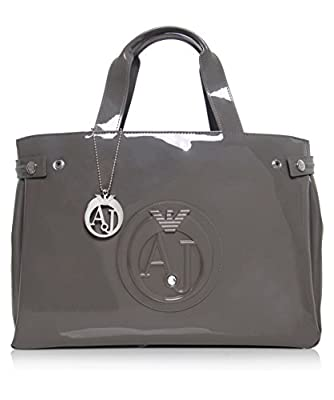 Armani Jeans Women's 529155 Shopper