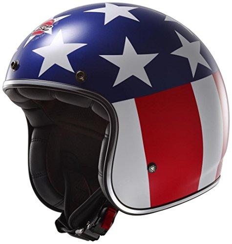 ls2-of583-easy-rider-jethelm-grosse-starsn-stripes