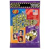 Jelly Belly BeanBoozled Spinner Jelly Bean Gift Box, 1.9 oz. bag - 3 Pack