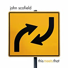 John Scofield Discography Project TheDadDyMan preview 35