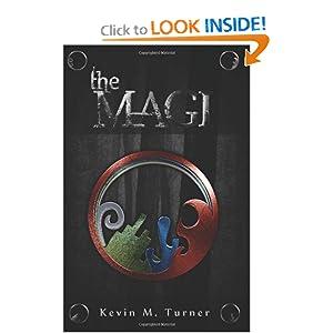 The Magi ebook downloads