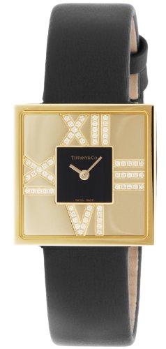 Tiffany&Co. Z1950.10.50E10A40E