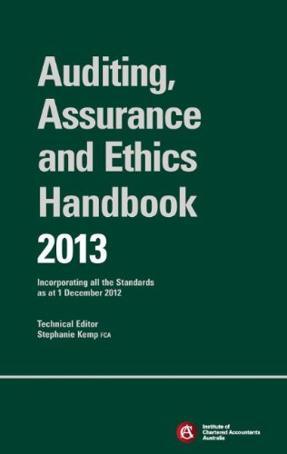 chartered-accountants-auditing-assurance-handbook-2013-wiley-e-text-incorporating-all-the-standards-