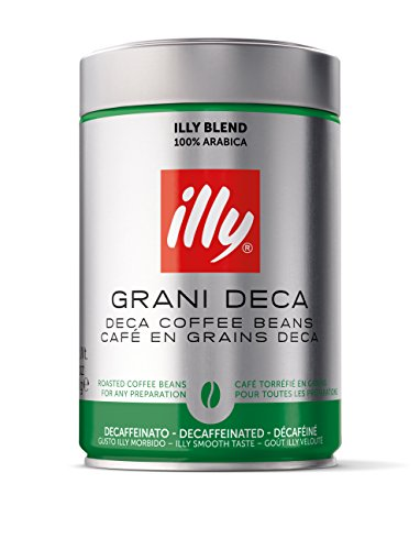 illy-decaffeinated-espresso-coffee-beans-250-g-pack-of-2