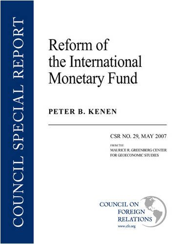 an analysis of the asian economies and the principles behind the international monetary fund The issue and recommendations g-20 leaders and finance ministers and the imf's policymaking international monetary and financial committee (imfc) have long reaffirmed a commitment to complete work on a quota review by the spring meetings of 2019 and no later than the fall annual meetings in 2019.