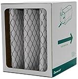 83137 Sears/Kenmore Air Cleaner HEPA Filter