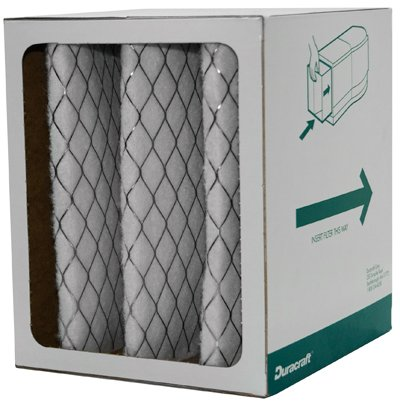 Cheap ACA-1030 Duracraft Electrostatic Air Cleaner Replacement Filter – Aftermarket (B000QSOM7S)