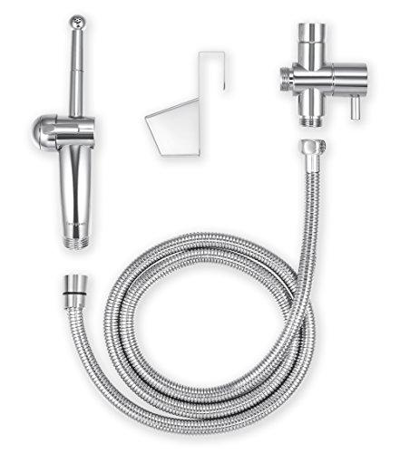 jerrybox-douchette-a-main-bidet-shataff-pour-wc-toilette-en-metal-et-abs-reglage-du-debit-et-valve-d