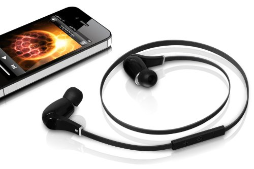 Aluratek-ABH03F-Bluetooth-Headset