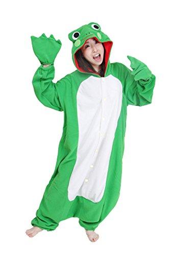 fashionfits-unisex-fleece-frog-animal-jumpsuit-costumes-hoodie-pyjamas-sleepwear-s
