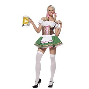 Beer+wench+fancy+dress