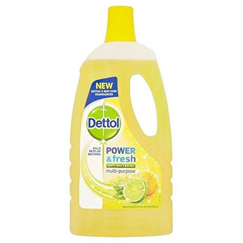 dettol-power-fresh-multi-purpose-cleaner-lemon-1l