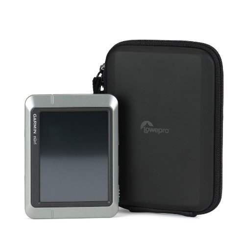 lowepro-volta-30-35-inch-and-43-inch-gps-carrying-case-black
