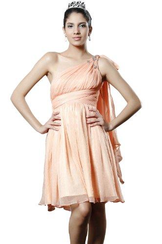 eDressit Attractive Deepika Padukone Cocktail Dress (04093801 SZ 20)