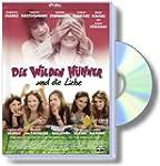 Wilde H�hner DVD 2 - Die wilden H�hne...