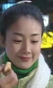 冬のソナタ 韓国KBSノーカット完全版 DVD BOX(初回限定 豪華フォトブックレット&スペシャル特典ディスク付)