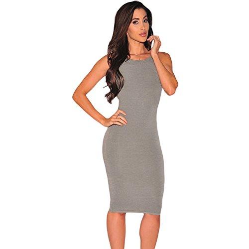 meinice-low-open-back-sleeveless-midi-dress-grey-l