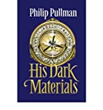 "Image of [(His Dark Materials Trilogy: ""Northern Lights"" WITH ""The Subtle Knife"" AND ""The Amber Spyglass"" )] [Author: Philip Pullman] [Sep-2007]"