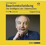 Gerd Gigerenzer: Bauchentscheidungen - 2 CDs - JOK2286C