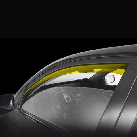 antiturbo-deflettori-ford-ranger-4-porte-12-farad-cod-14155m