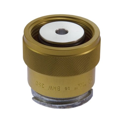 Assenmacher Specialty Tools BMW 350 Tank Adaptor for BMW (Engine Oil Cooling Bmw X5 compare prices)