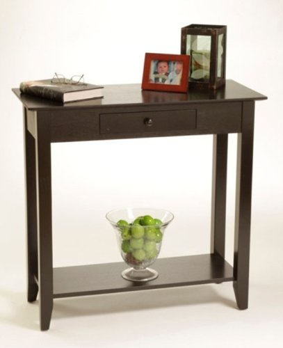 Console table for entryway sale - Used console table for sale ...