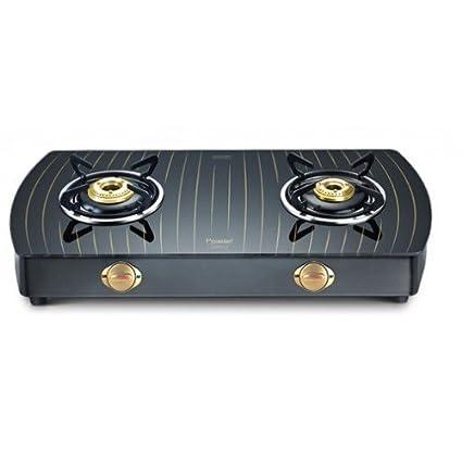 Prestige-Premia-Schott-GTS-02L-Gold-Gas-Cooktop-(2-Burner)