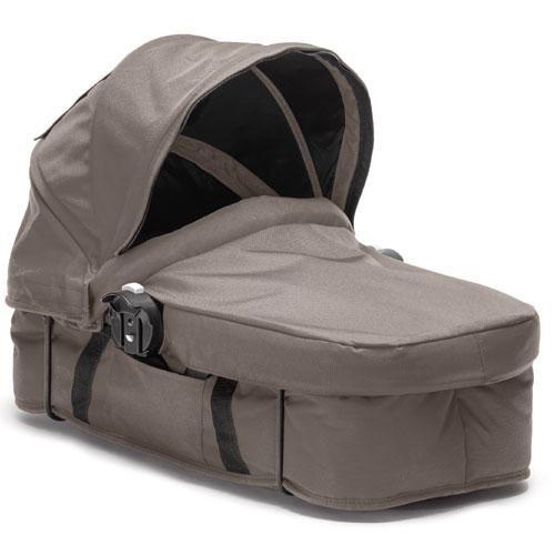 Baby Jogger City Select Bassinet Kit, Quartz front-40861