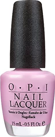 Opi Nail Lacquer, Mod About You, 0.5…