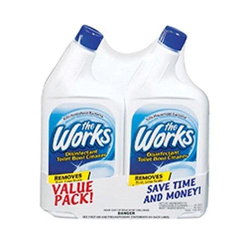 the-works-disinfectant-toilet-bowl-cleaner-32-oz-bottle-2-pack