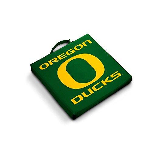 Ncaa Oregon Ducks Stadium Cushion