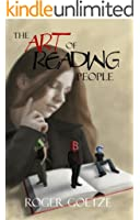 The Art of Reading People (English Edition)