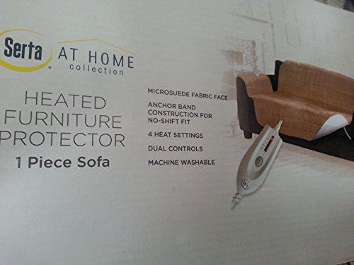 serta-heated-sofa-protector-by-serta