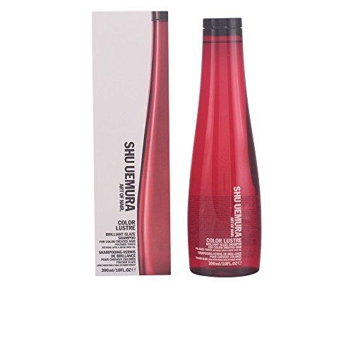 shu-uemura-color-lustre-brilliant-glaze-shampoo-300-ml