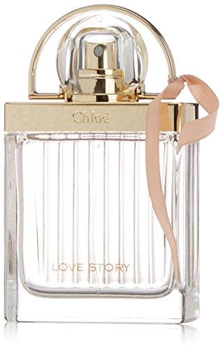 chloe-love-story-acqua-di-colonia-50-ml