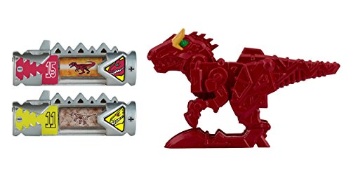 Power Rangers Dino Charge - Dino Charger Power Pack - Series 1 - 42260 - 1