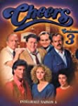 Cheers : L'Int�grale Saison 3 - Coffr...