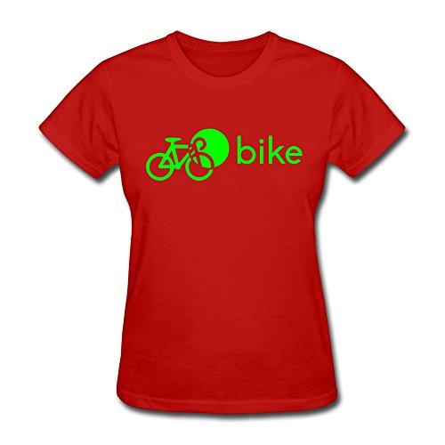 Bike Jogging Stroller front-1056536