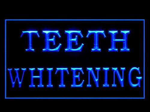 Led Teeth Whitening Light
