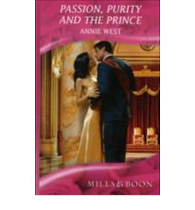 passion-purity-and-the-prince-mills-boon-hardback-romance