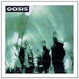 Heathen Chemistry - Oasis