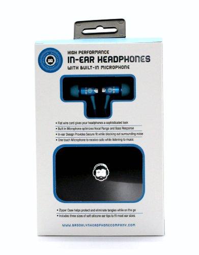 Brooklyn-Headphone-Company-In-Ear-Headset