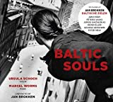 Baltic Souls -Digi- Marcel Worms & Ursula Sc