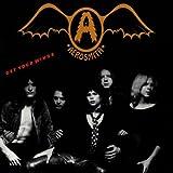 echange, troc Aerosmith - Get Your Wings