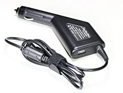 Super Power Supply® DC Car Charger Adapter Cord for Bose Soundlink I, II, III, 1, 2, 3 Portable Sound Link Wireless Mobile Speaker System 10 306386-101, 301141, 404600, 414255 Barrel Plug