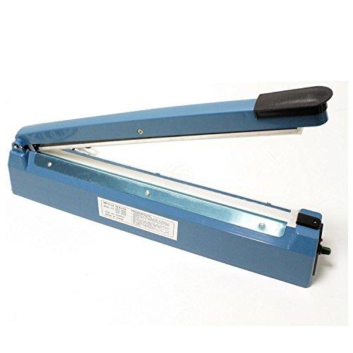 impulse-heat-sealing-sealer-plastic-bag-40cm